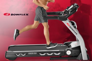 Bowflex Launches AI-Driven Coaching and Personalized In-Home Workouts