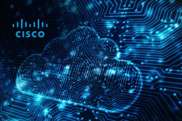 Cisco Transforms Cloud Calling and Huddle Spaces
