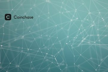 Coinchase, the World's Leading Blockchain Crowdfunding Platform, Launches Its Revolutionary Break and Return Insurance© With Money-Back Guarantee