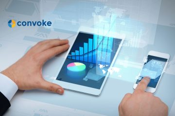 Convoke Introduces Debt Settlement Feature to its Platform
