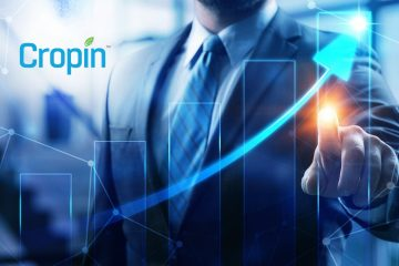 CropIn Raises $8 Million From Chiratae Ventures & Other Investors to Accelerate its Global Vision of 'Maximizing Per Acre Value'