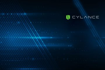 Cylance Introduces AI-Powered Cloud Security Solution for AWS