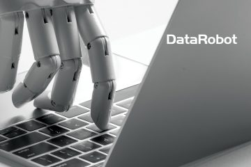 ThoughtSpot Announces Partnership with DataRobot to Bring Search and AI-Driven Predictions to the Masses
