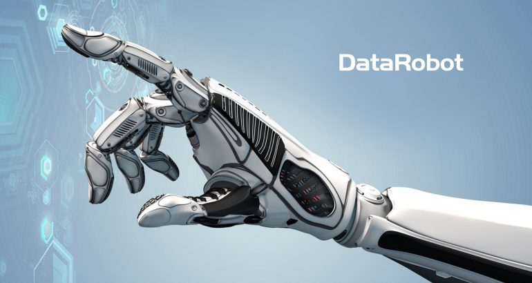 DataRobot and Snowflake Unveil Partnership to Accelerate Adoption of AI in the Enterprise