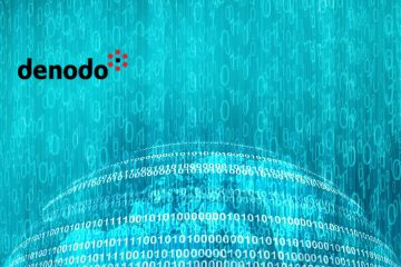 Denodo Announces Winner of Inaugural Data Innovation Award