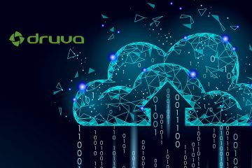Druva Cloud Platform Brings Advanced Disaster Recovery and Governance Capabilities to AWS Workloads
