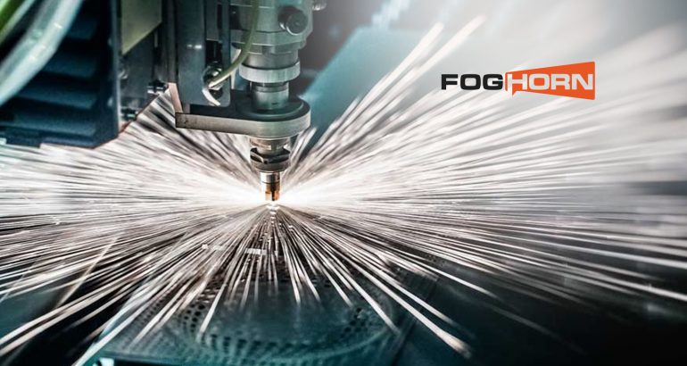 FogHorn Teams with Dell EMC OEM Solutions for the Industrial IoT Edge