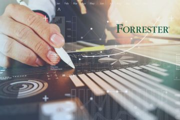 Forrester To Acquire B2B Sales Research Firm, SiriusDecisions