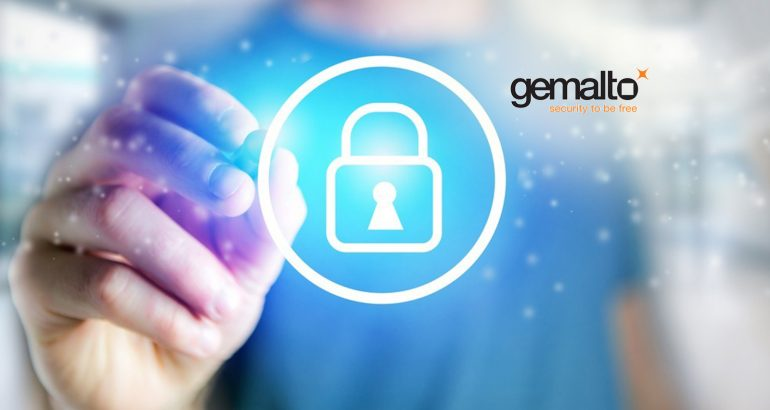 Gemalto Expands Data Center Footprint in Europe to Support Cloud-Based Access Management Services