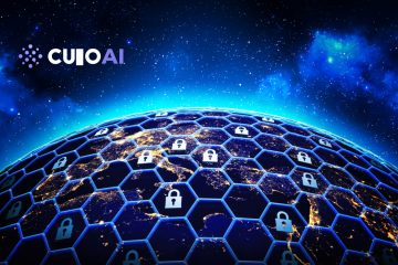 CUJO AI Platform Surpasses 200M Devices Worldwide