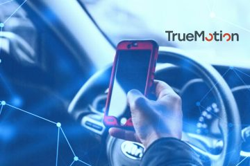 TrueMotion, Penn Medicine, and Progressive Insurance to Investigate Strategies to Reduce Distracted Driving