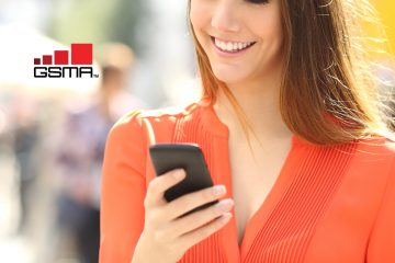 GSMA Announces New Speakers for Mobile 360 Series – MENA
