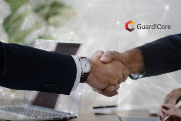 Arbala Systems Joins GuardiCore Partner Program