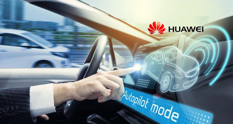 Cellular Connected Cars Ready to Help Improve Road Safety in Europe