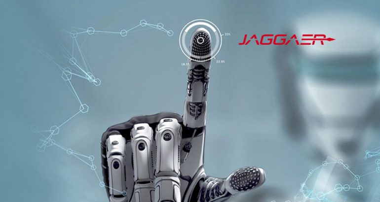 JAGGAER and riskmethods Address Managing Supply Chain Disruption and Preparing for the Challenges of 2019