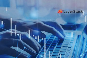 Layerstack Strengthens Its Southeast Asia Network for the Expansion in APJ