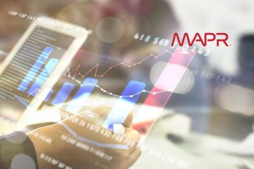 MapR On Innovations in IoT, Machine Learning and Kubernetes at Convergence Dallas, Cloud Expo and Scale by the Bay