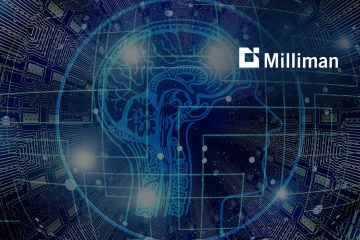 Physicians Insurance Teams with Milliman Datalytics-Defense to Apply Machine-Learning to Claims Management Strategies