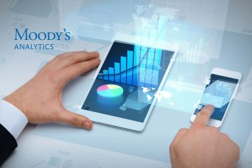 Moody's Analytics Wins in Regulation Asia Awards for Excellence 2018