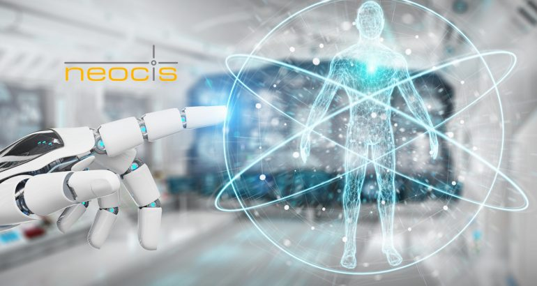 Neocis Inc. Reaches First Commercial Milestone for Yomi® - The World's First Robot-Assisted Dental Surgical System