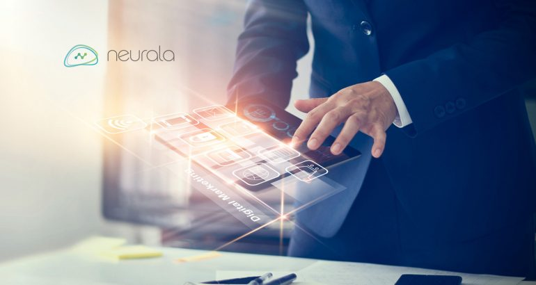 Neurala Brain Builder Empowers AI Developers in Bridging AI Skills Gap
