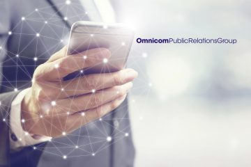 Omnicom Public Relations Group Launches AI Impact Group to Help Companies Navigate Reputational Challenges Related to Artificial Intelligence