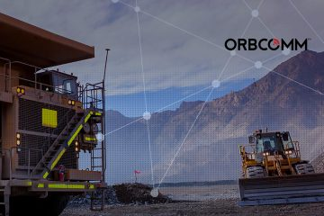 ORBCOMM Launches Next-Generation Refrigerated Container Monitoring Solution