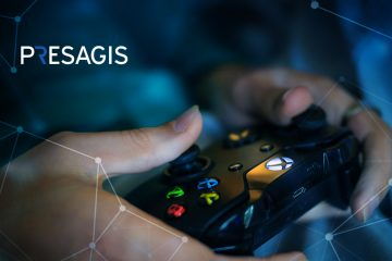 Presagis and Epic Games Join Forces to Provide New Capabilities to the Simulation Industry
