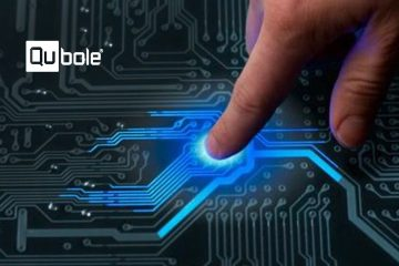 Qubole Unveils Cloud-Native Solution Leveraging Amazon SageMaker to Advance Machine Learning