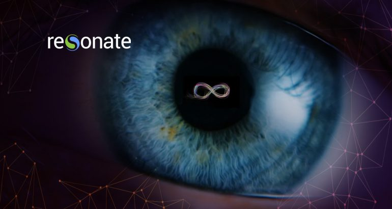 Resonate Unveils Personal Values Report to Inform Brand Strategies