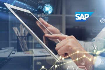 SAP SE to present at the dbVIC – Deutsche Bank ADR Virtual Investor Conference on 15 November 2018