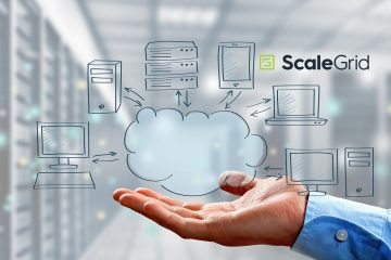 MySQL Hosting on Azure, Fully Managed Cloud Database Service Launches at ScaleGrid