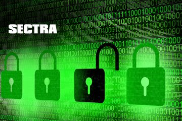 Sectra Highlights How to Handle Security Vulnerabilities in Medical Imaging at RSNA 2018