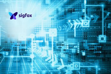 Sigfox's Inaugural Hacking House Unveils New IOT Solution Designs