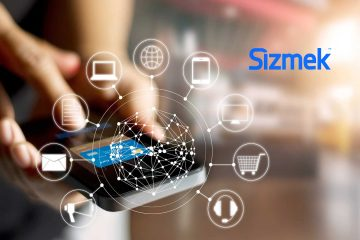 Agencies and Brands Upgrade to Sizmek Advertising Suite for Increased Efficiency, Speed, and Control