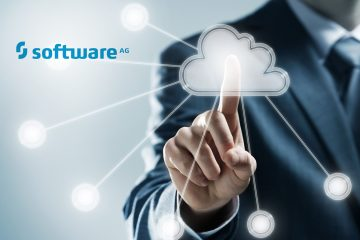 Software AG Launches WebMethods B2B Cloud, a New Partner Integration-As-A-Service