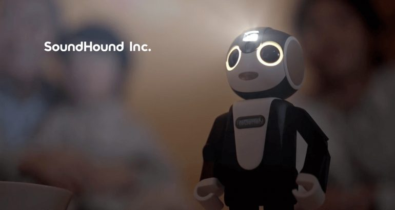 SoundHound Inc. Adds SoundHound Music Recognition Technology to Houndify Voice AI Platform