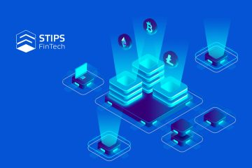 STIPS FinTech Concludes $1.4M Private Sale, Aims at Civilizing Crypto Financial Markets