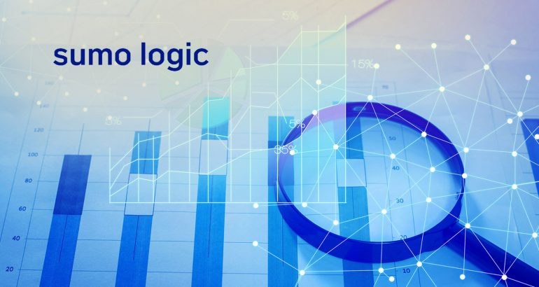 Sumo Logic and Amazon Web Services Collaborate to Help Businesses Address Key Challenges with Digital Transformation and Cloud Migration
