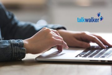 Talkwalker Launches Influencer One – a Complete Influencer Marketing Solution for Exceptionally Impactful Teams