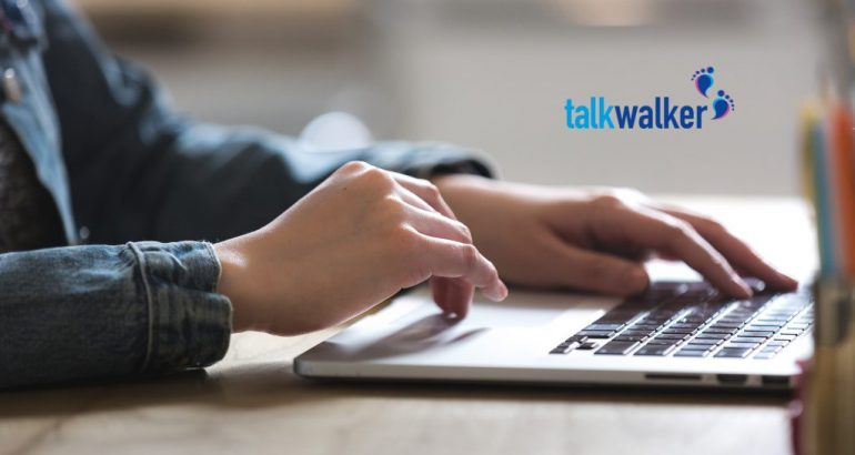 Talkwalker Launches Influencer One - a Complete Influencer Marketing Solution for Exceptionally Impactful Teams