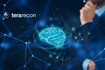 TeraRecon Achieves #1 Advanced Visualization Market Share –Extends Technology Reach with Broad PACS Distribution and Integration