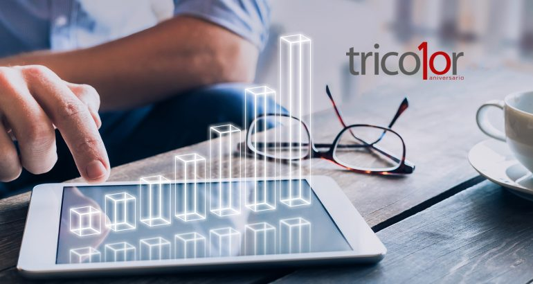 Tricolor Adds AI to Improve Risk Scoring Platform for Underserved Hispanic Consumers