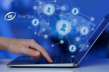 True REST Spa Franchise Ensures Stress-Free Appointments with FrontdeskAI