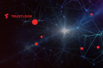 Trustlook Joins PolySwarm Network to Protect Enterprises Against Malware