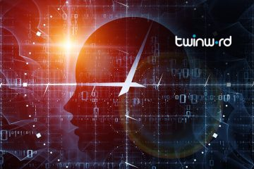Twinword – Now Also on AWS Marketplace for Machine Learning