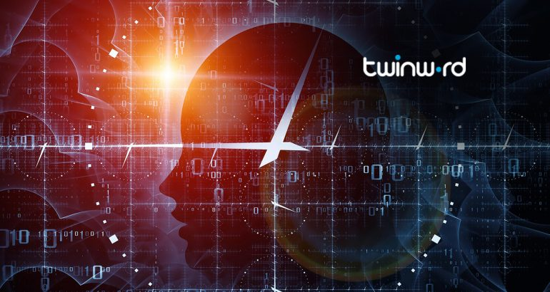 Twinword - Now Also on AWS Marketplace for Machine Learning