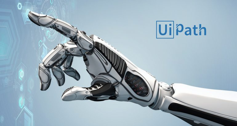 UiPath Closes Series C Funding Extension with Investment from IVP, Madrona Venture Group and Meritech Capital
