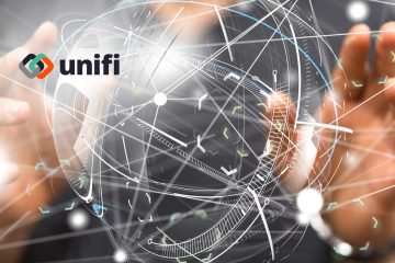 Unifi Software Expands Leadership Team with Appointment of Bill Serino as Chief Revenue Officer