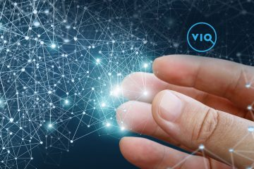 VIQ Solutions Announces Acquisition of Leading Law Enforcement and Criminal Justice Secure Documentation Solutions Company